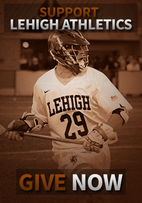 Support Lehigh Athletics