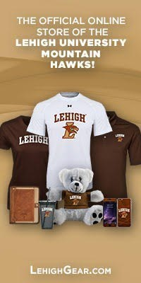 LehighGear - NEW : Graphic Right