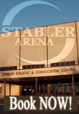 Stabler - Book Now