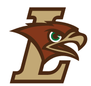 Lehigh Mountain Hawks Athletics